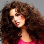 Карвинг волос — практически безвредная завивка