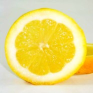 Лимон для волос – ароматная панацея