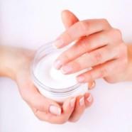 Самые эффективные натуральные маски для ногтей