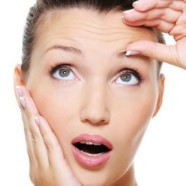 Маски от морщин для лица: добиваемся нужного эффекта