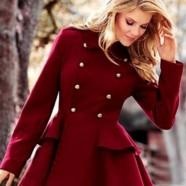Как выбрать зимнее пальто