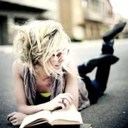 Фотосессия на улице: интересные идеи