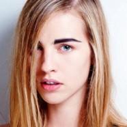Редкие волосы: что делать?