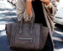 Как выбрать сумку: дельные советы