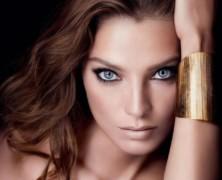 Французская декоративная косметика – эталон качества и красоты