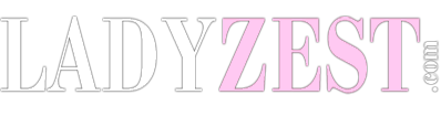 TheStyle Logo