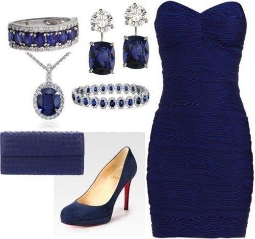 sheldi женская одежда