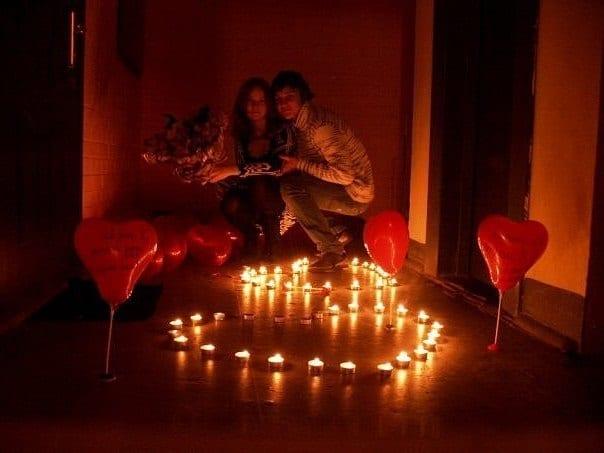 Романтические картинки про любовь и о любви 32 фото