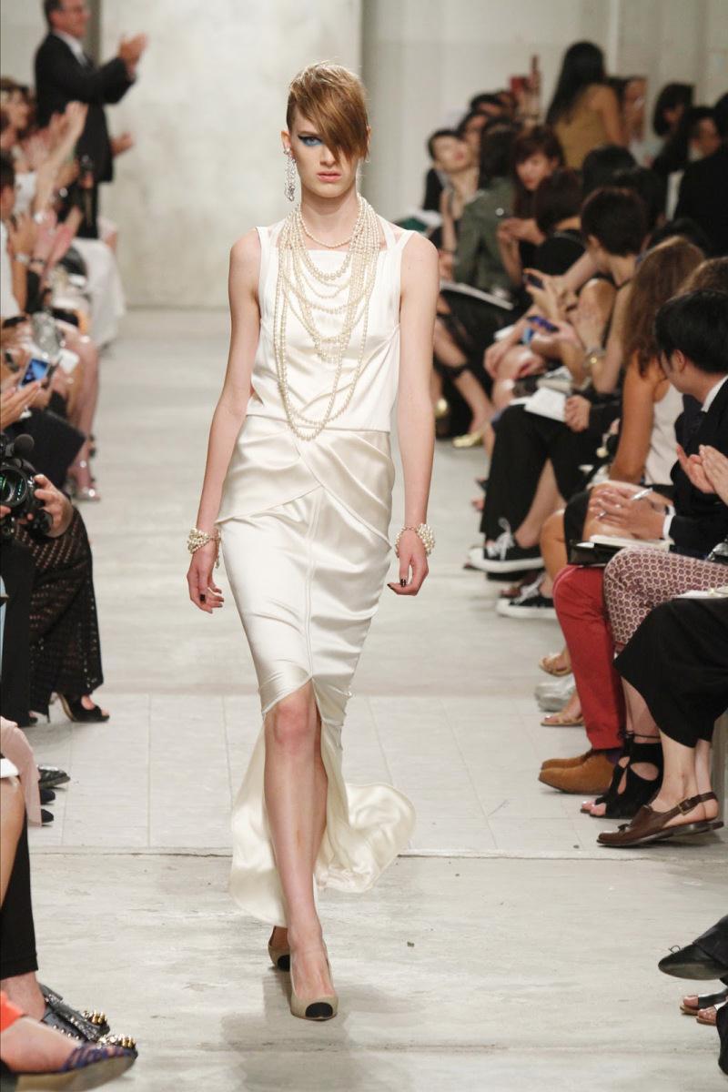 Коко шанель платья коллекции