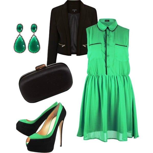 одежда и ультрафиолет