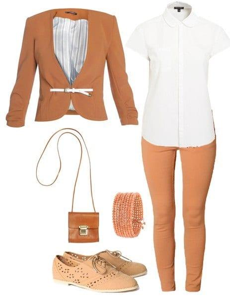 Сеты Одежды Купить