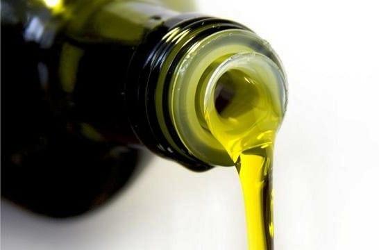Перед применением капните масло на запястье и убедитесь. что у вас нет аллергии