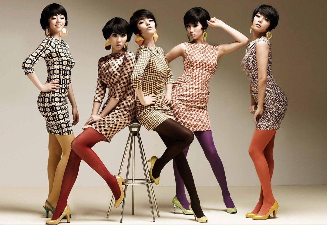 M: Epson Stylus Photo 1400 Wide-Format Color Inkjet New york fashion week designer registration