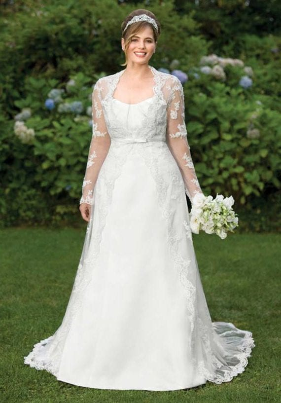 Plus Size Disney Princess Wedding Dresses Wedding Dresses
