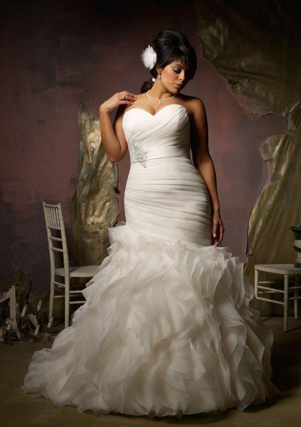 Саша project белое платье 17 фотография