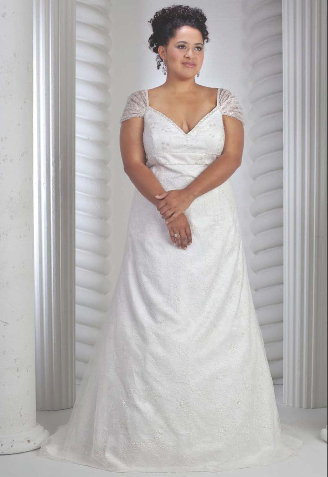 Wedding Dresses San Diego Plus Size 79
