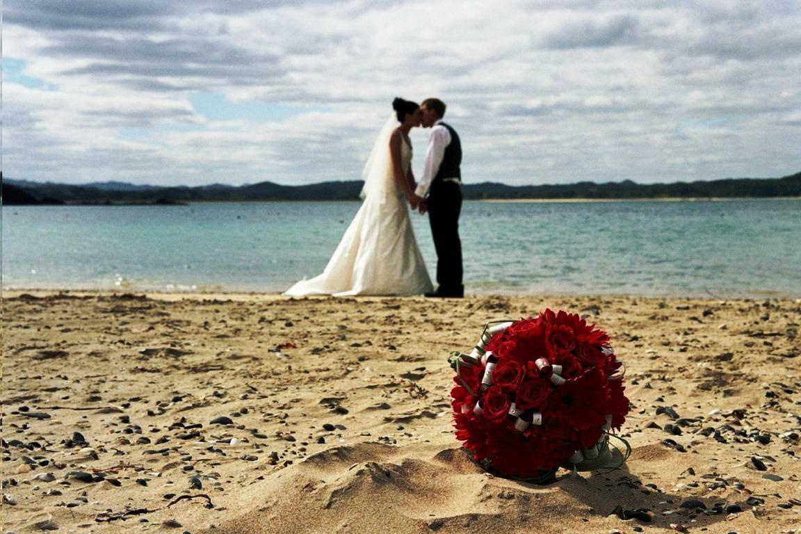 Невеста важное