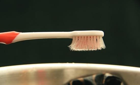 Чистка одежды кипятком