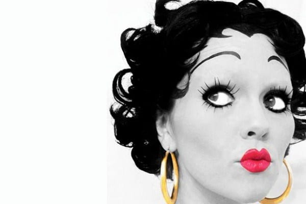 halloweenMakeup_BettyBoop-600x400
