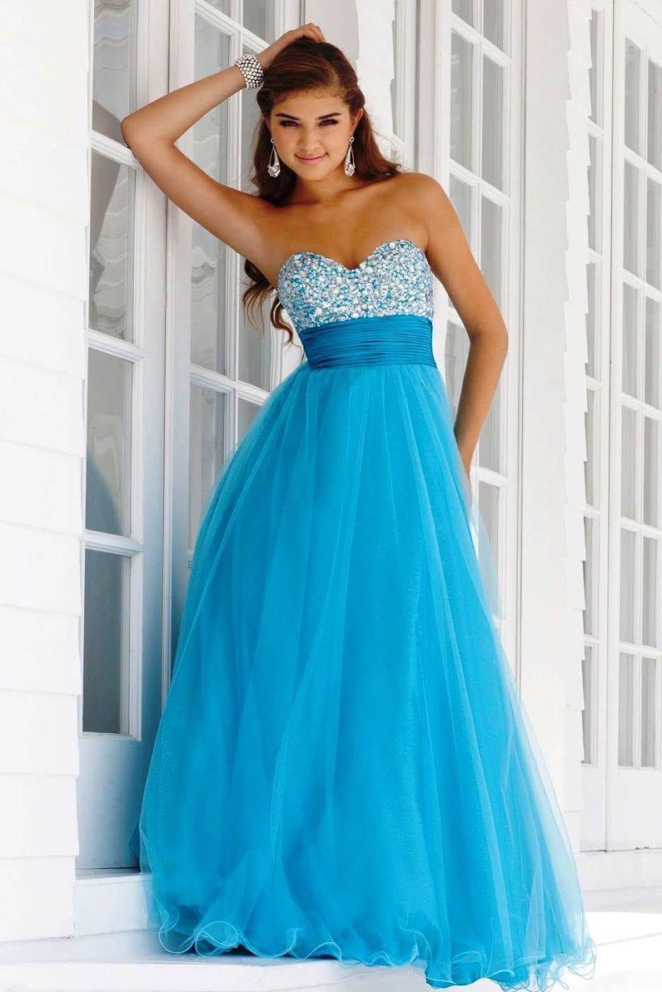 Красивое платье на выпускной 11 класс самые красивые
