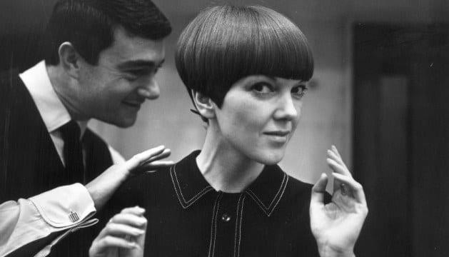 Революция парикмахерского искусства