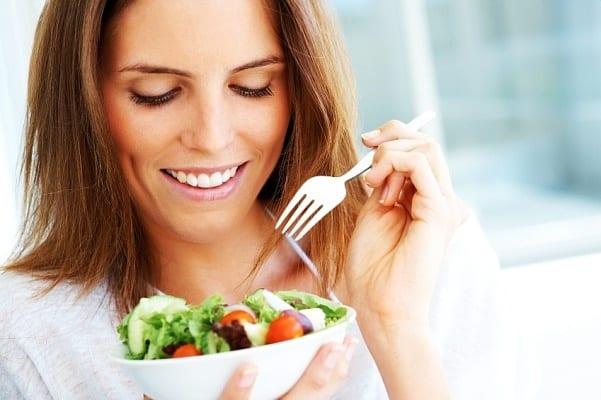 всегда работает питание после 40 лет для женщин меню трудно дышать
