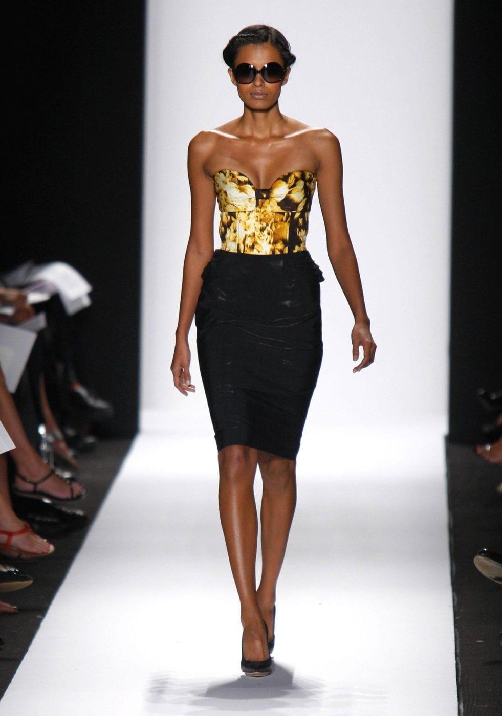 Самое красивое платье в мире 10