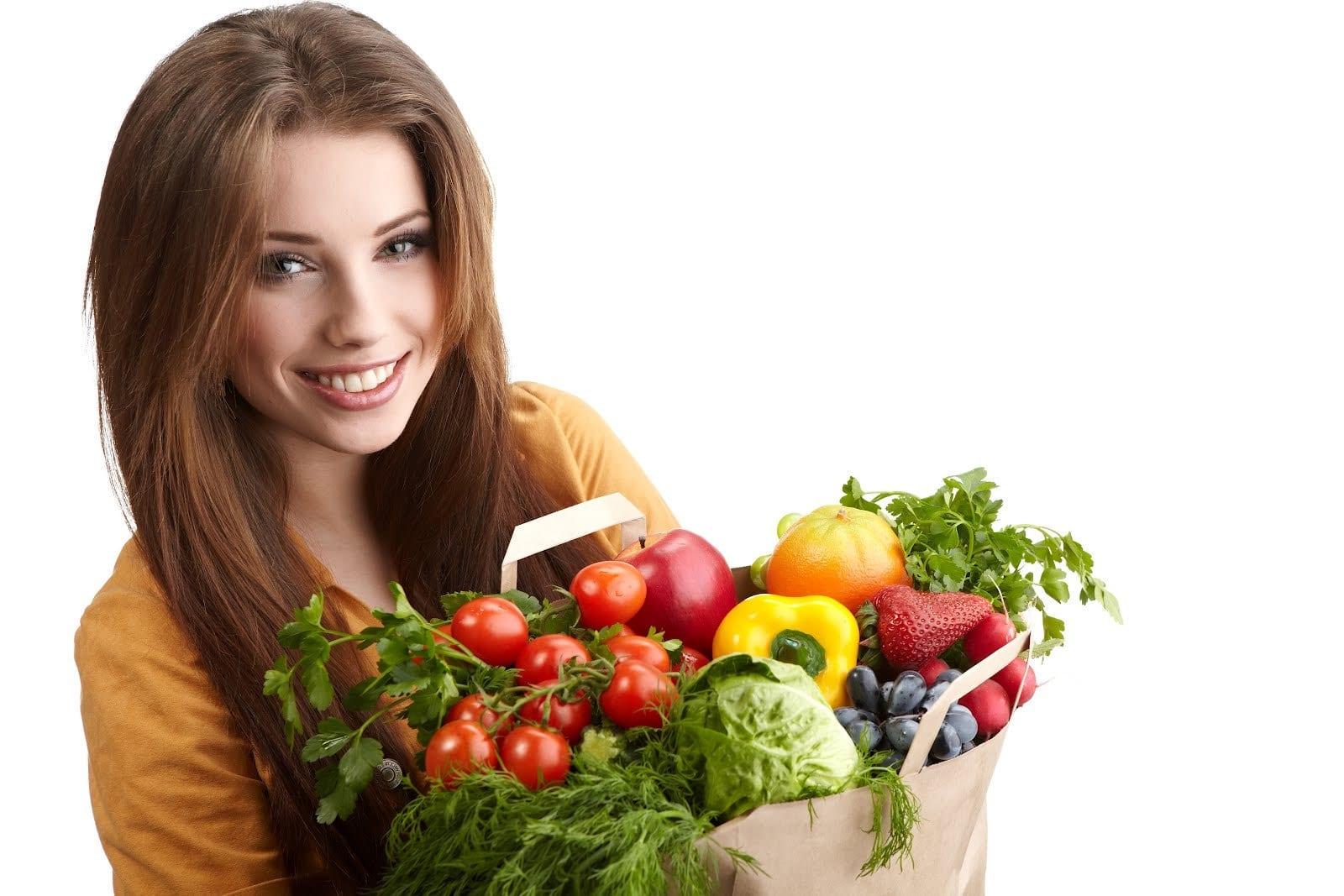 Фрукты овощи в попе девушек фото фото 784-588