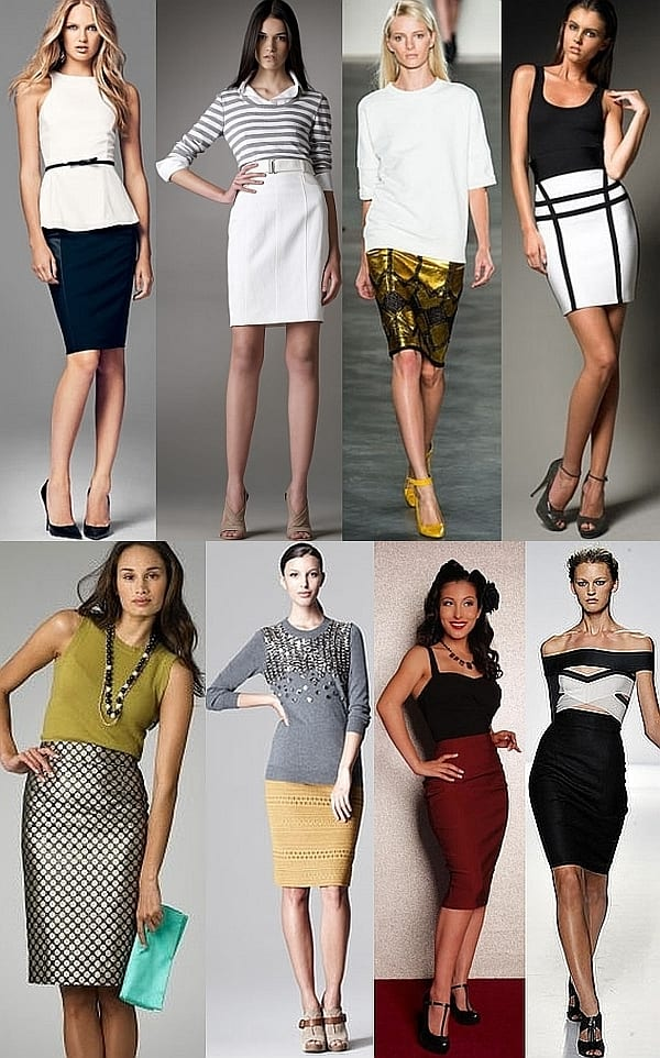 how_to_wear_the_pencil_skirt_in_spring_2013_xnw2g