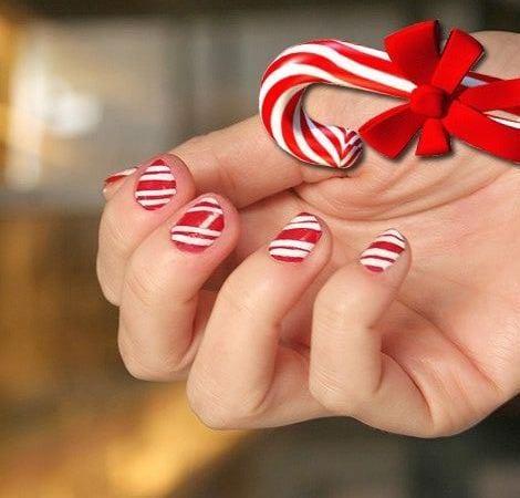 nude nails. фото новогодний маникюр.  Добавить в. гол Лошади. маникюр на новый год.  Теги. новогодний маникюр 2014...