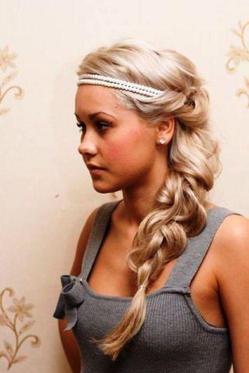 Греческие прически на средние волосы фото схемы