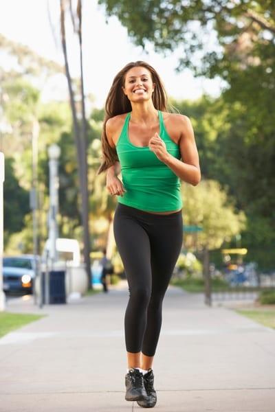жир на спине как убрать упражнения