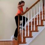 Фитнес для стройного тела