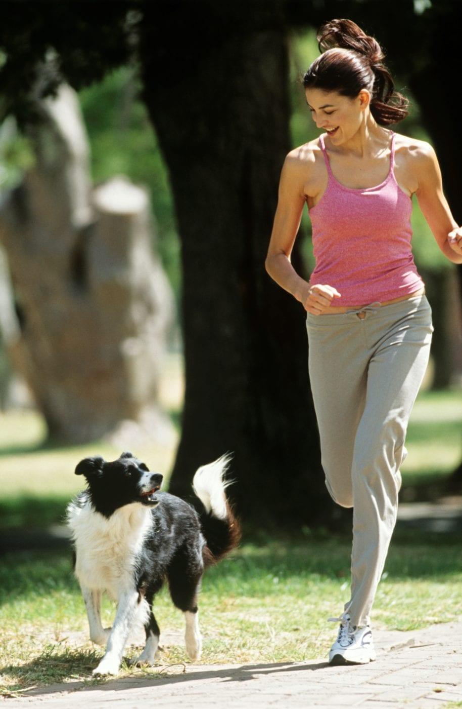 убрать жир со спины упражнения видео