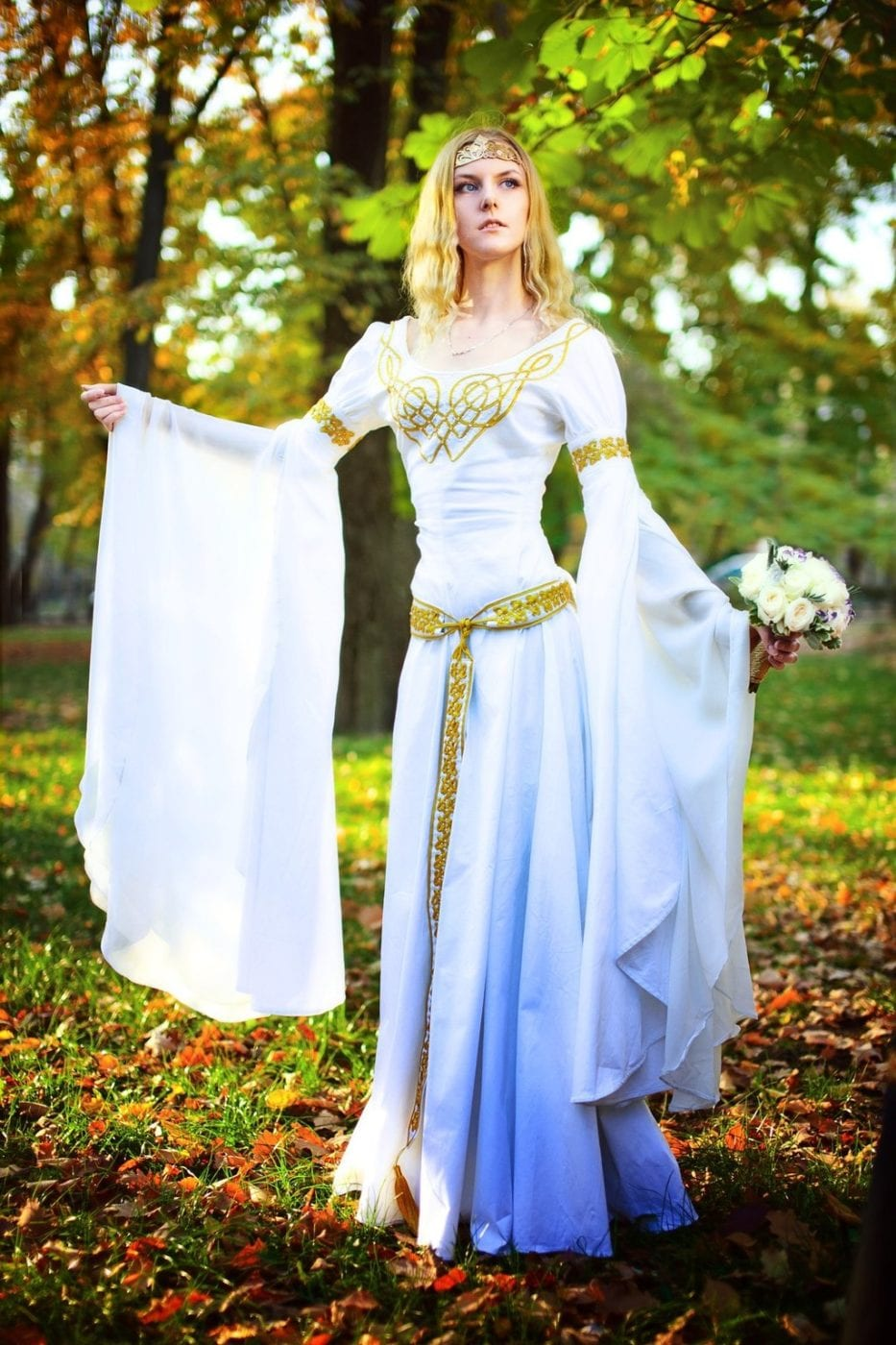 слова песни петлюры белое платье