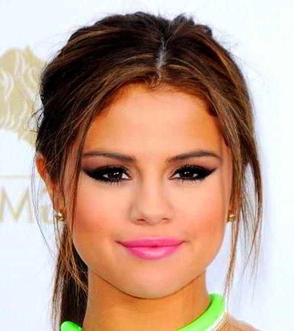 Селена Гомес (Selena Gomez) биография, фото Селены Гомез ...