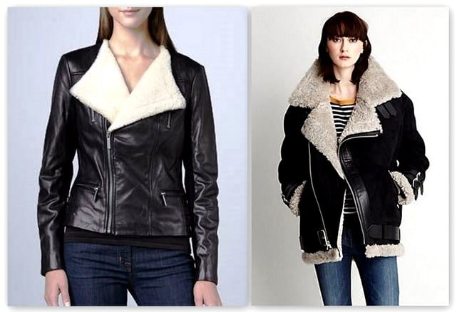 aa7753789f6 Тяжелая кожаная куртка