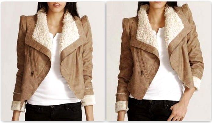 8291aa12b01 Как выбрать куртку