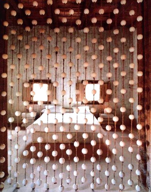 Кто сделал ремонт спальни своими руками фото 49