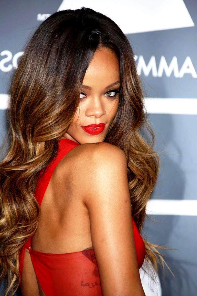 Amazoncom Rihanna Good Girl Gone Bad Live Rihanna
