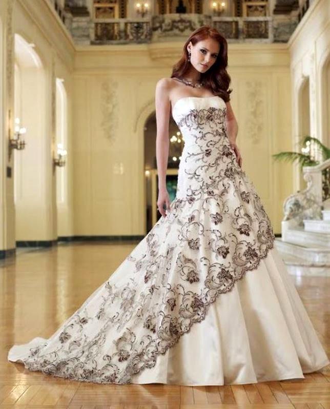 Свадебные Платья Спб Купить Недорого