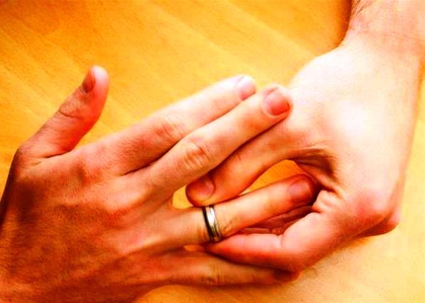 Как выбрать кольцо