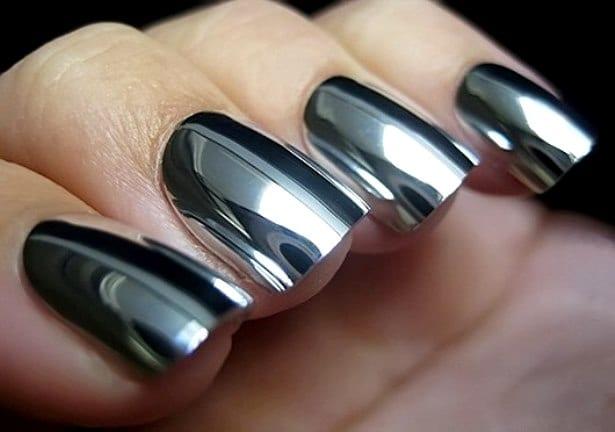 Гель-лак для ногтей bluesky shellac   отзывы покупателей.
