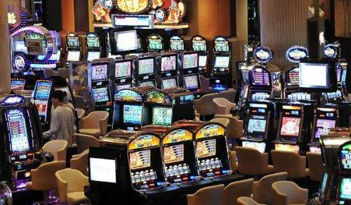 Бесплатно aztec скачать gold симулятор игрового автомата