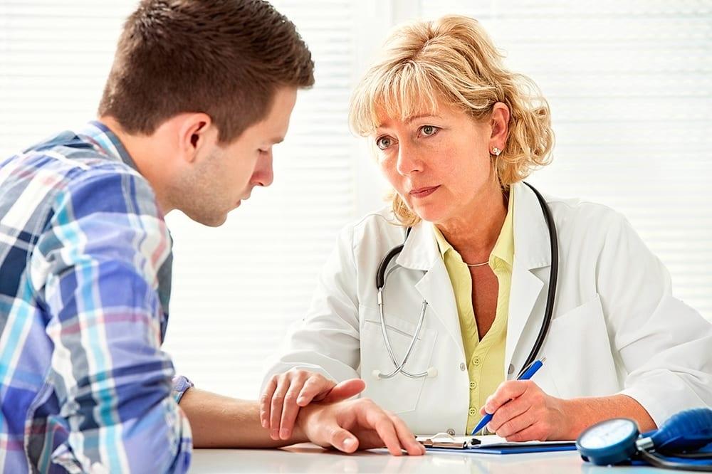 Лечение народными средствами эндометриоза тела матки