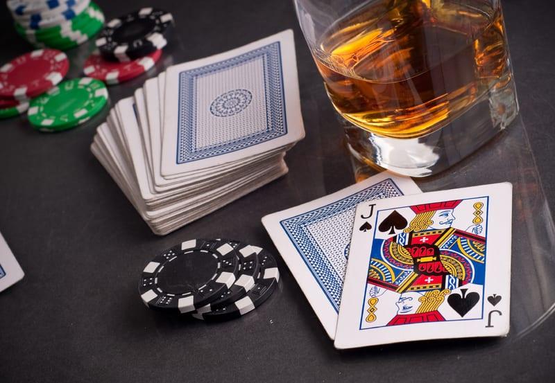 Азартные игры как социальная проблема бесплатно скачать казино онлайн