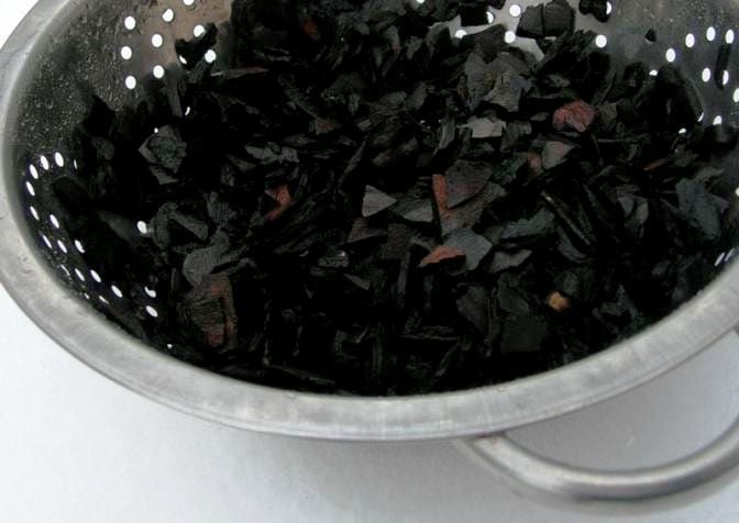Почва для выращивания фаленопсиса