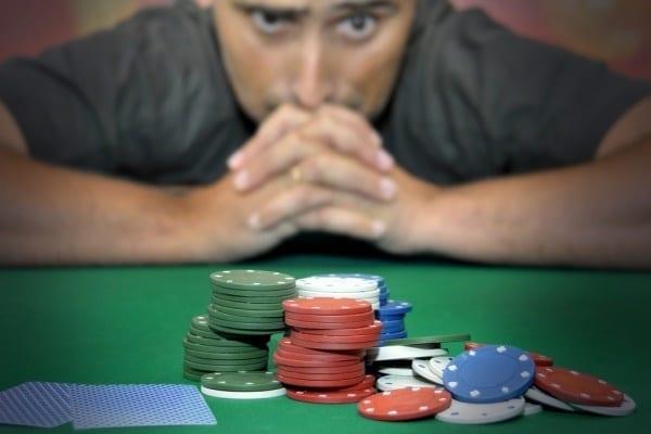 Играть в онлайн казино бесплатно без регистрации на реальные деньги