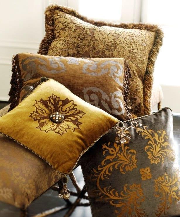 термобелья Термобелье разнообразие наволочек на диванные подушки такие неоправданные