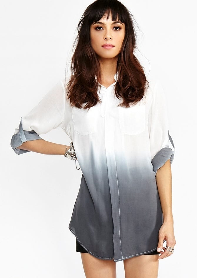 Женская Блузка Апаш Цена